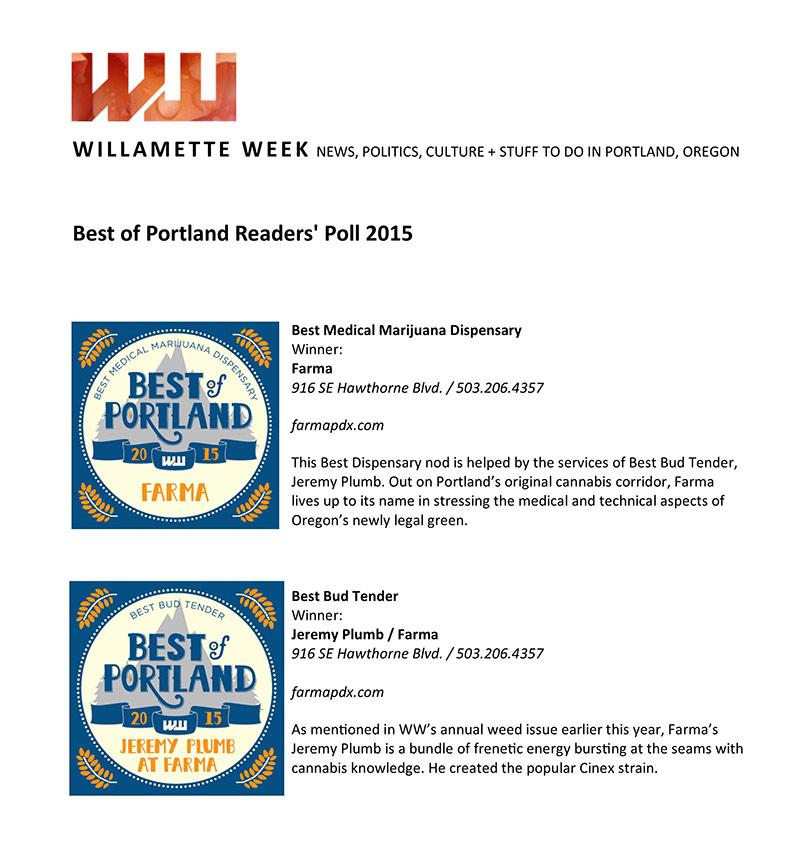 WW-BOP-awards